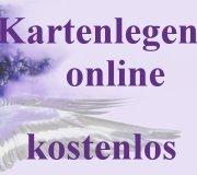 gratis online Kartenlegen