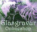Glas - Gravuren - Geschenke - Onlineshop f�r ihre pers�nlichen Geschenke, graviert mit Ihrem Wunschmotiv