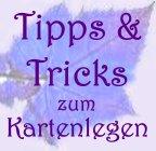 Online Schafkopf Kartenlegen